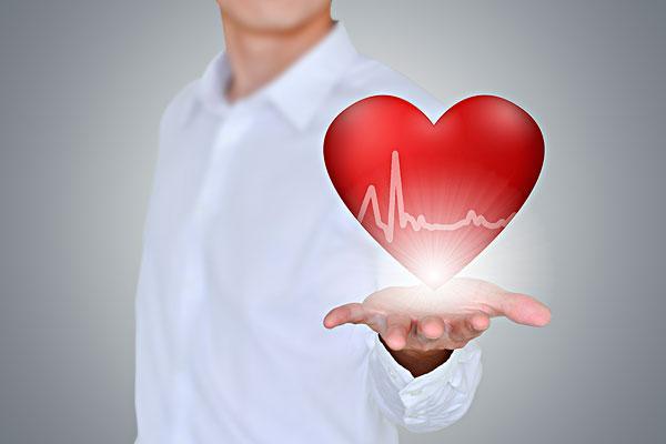 我国首个大型心脏康复认知调研结果发布