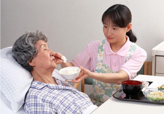 癌症病人回家治疗活得更久 病人需放松