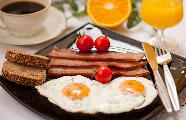 食药监总局:加快针对餐饮业的立法进程