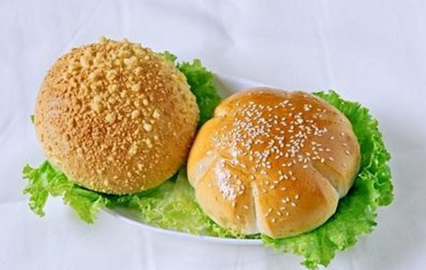面包的陷阱 妈妈为宝宝挑面包的三个原则