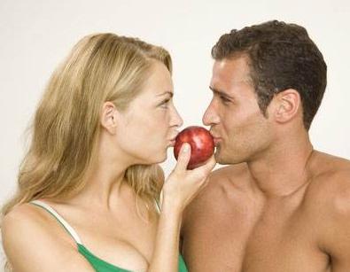 让未准爸妈在夏天更好备孕的5个方法