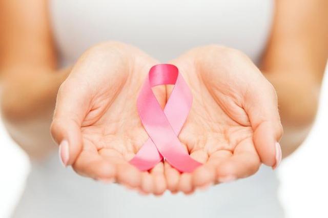 乳腺癌为女性最常见癌症 新科技出现有望治愈?