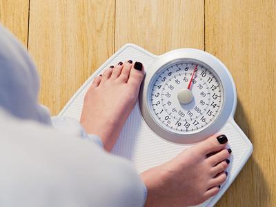 年轻女性太瘦易出现更年期状态 有害健康