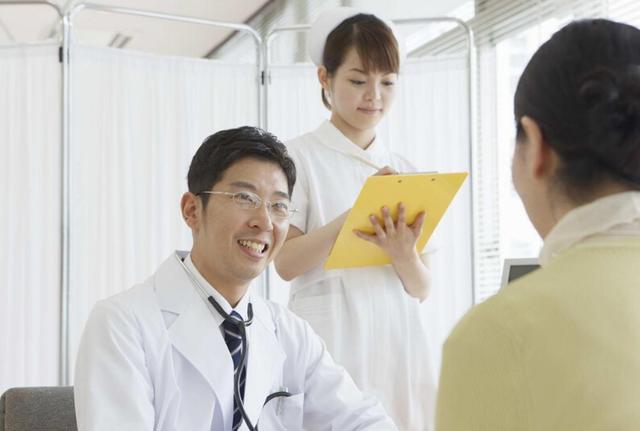 民政部:重特大疾病医疗救助年底前推开