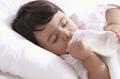 5个方面轻松应对宝宝夏季感冒