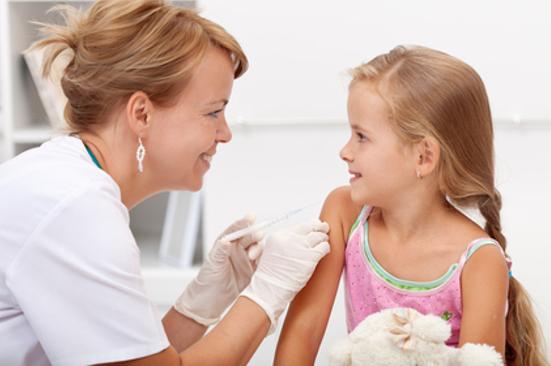 自行应对儿童咳嗽时,家长学会正确护理才靠谱