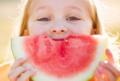 宝宝夏季养生的8个注意事项