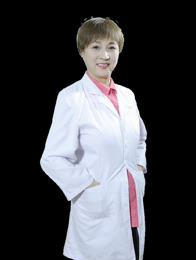 母婴指导专家王宏茹:做哪些准备有利于顺产?