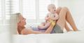 产妇夏季坐月子需要遵循五原则