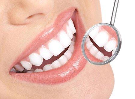 烤瓷牙安装一次能用多久?你知道吗?