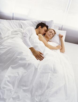 关系夫妻v夫妻感情谢罪面对面姿势更睡觉表情包稳定死以图片
