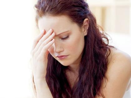 女性婚前与婚后妇科疾病的不同表现形式