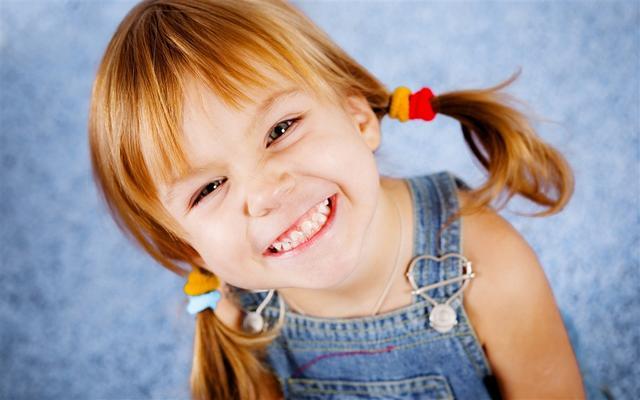 儿童缺锌会生长发育迟缓 儿童补锌食疗方