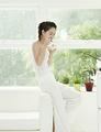 女性夏季备孕的5大注意事项
