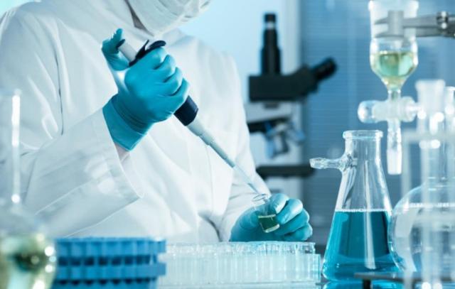 针对亚洲黑色素瘤亚型研究 取得系列进展