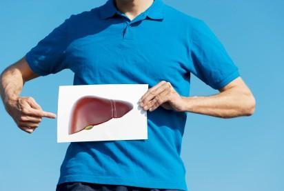慢性肝炎有啥检查项目 原来要做胃镜检查