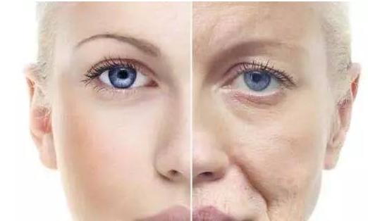 你知道吗?3大生活习惯会让女人容易变老