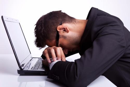 男性更年期有这八大症状,该如何调理?