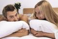 夏季受孕应避开的5种不利因素