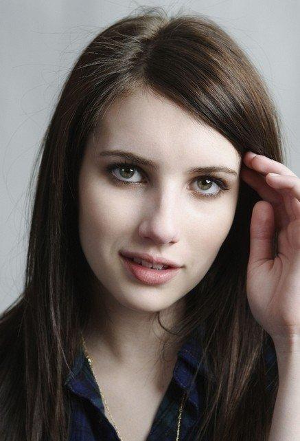 女人也要护肾!注意最易忽视的肾虚4件事