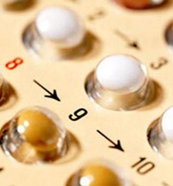 孕期用药要小心 孕妇用药指南