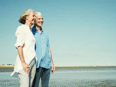 盘点膀胱癌的常识及科学治疗方案