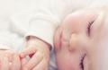 孩子的3大睡眠异象不容忽视