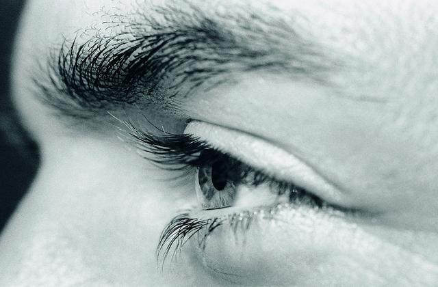 糖尿病患者须主动检查眼底以免错失治疗机会