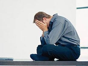 男性患有前列腺炎?中医治疗有小妙招