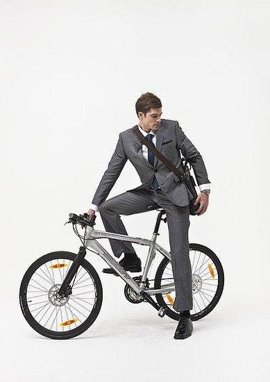 骑车姿势不当会伤及前列腺_频道_腾讯网
