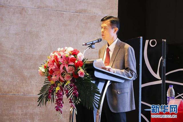 2018中国国际中医药大健康博览会和第六届中药材基地共建共享联盟交流大会将在粤举办