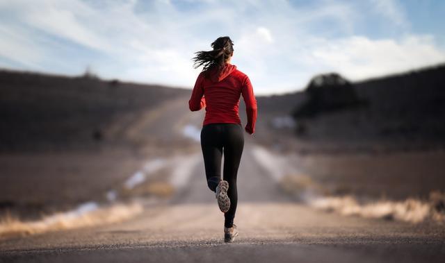 最新研究:及时更换受损关节可以延长寿命
