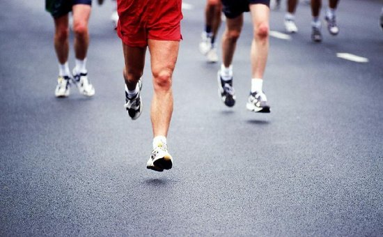 夏季健身攻略 不宜出汗过多时间长短有讲究