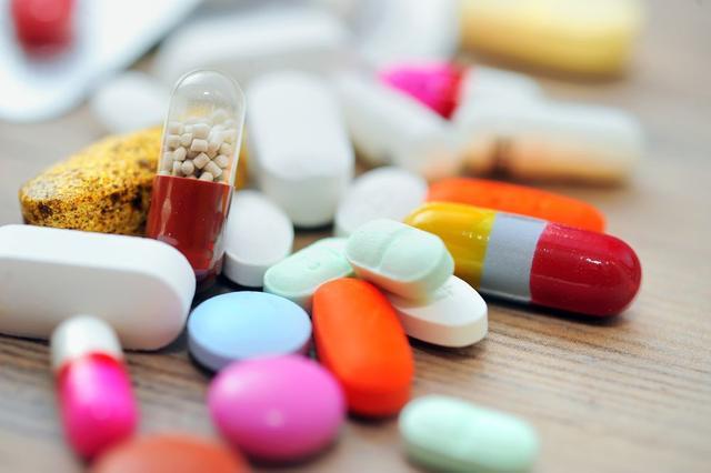 人社部门:36种药价谈判品种加速落地