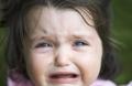 宝宝闹脾气 三种做法越弄越糟