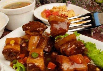 春节注意防肠胃闹脾气 胃部保护防四大误区
