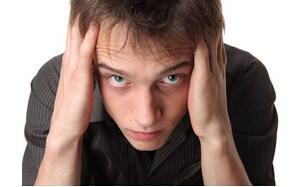 男性健康:精子过多竟然也会造成不孕不育
