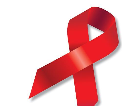 中國建立起全球最完善艾滋病檢測網絡