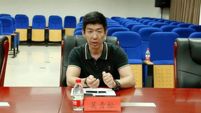 我国首个针灸系列科普视频项目在京启动
