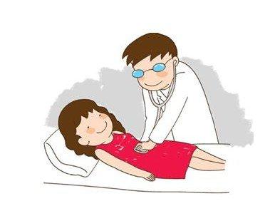 关注妈妈健康:新妈产后体检的注意事项