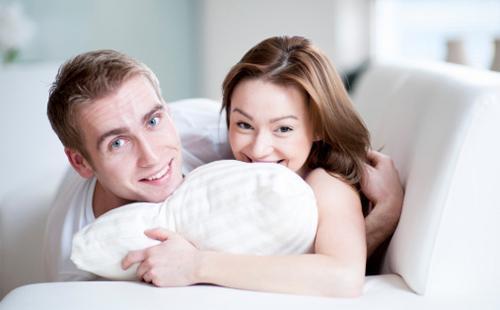 女性必看:如何在春天提高怀孕的成功率?