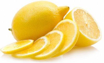 柠檬科学合理施肥技术
