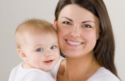 新媽媽做好三大措施!預防產後風濕