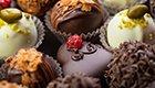 你知道吗?好吃的巧克力是怎么诞生的?