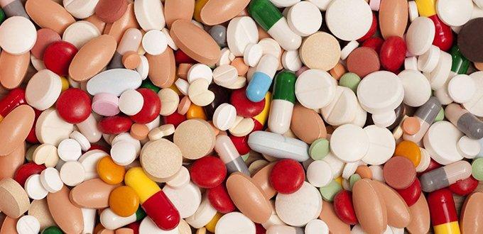 药品存放有讲究,这四个误区你知道吗?</