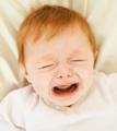 诱发宝宝夏季咳嗽的6大凶手