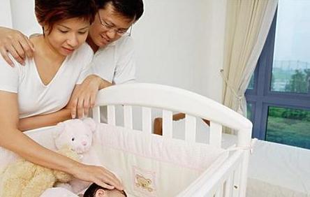 春季来临 护理宝宝的4个误区