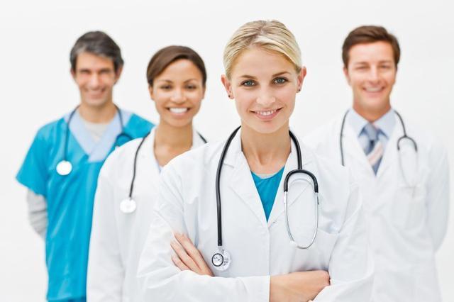 国家卫计委:九成医院开展临床路径管理