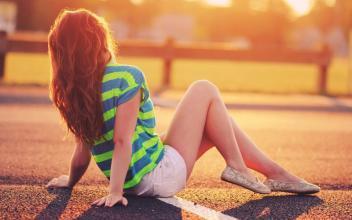 六个小秘诀教你如何与另一半快乐相处