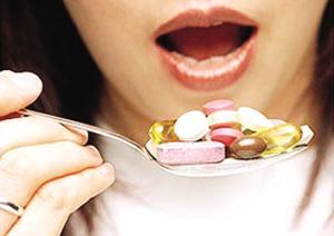 过量用感冒药致肝衰竭 一天最多4克不能叠加吃